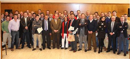 Comites-Organizadores-ANCCE