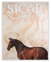 SICAB 2011