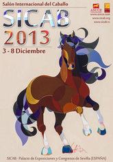 Sicab cartel 2013
