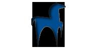 Precval Logo
