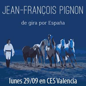 JEAN_FRANÇOIS_PIGNON-29_SEP_EN_CES-2.
