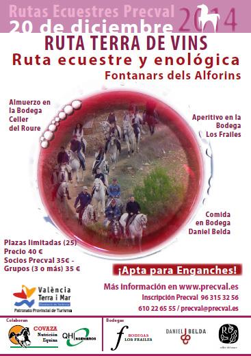ruta-enologica-2014