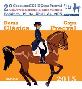 cartel-copa-precval.2015-2-300