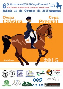 cartel-copa-precval.2015-6CDS