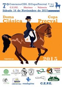 cartel-copa-precval.2015-7CDS